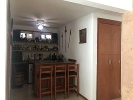 Foto Casa en Venta en  Fraccionamiento Misión de San Martinito,  San Andrés Cholula  Fraccionamiento Misión de San Martinito