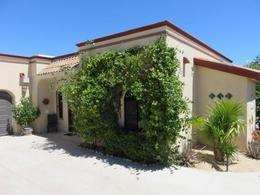 Foto Casa en Venta en  El Sargento,  La Paz  El Sargento