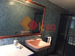 Foto Casa en Alquiler en  Centro Norte,  Quito  Floresta