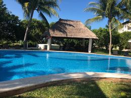 Foto Departamento en Venta en  Zona Hotelera,  Cancún  Departamento en venta Residencial Isla Bonita  Zona Hotelera Cancun C2616