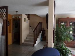 Foto Casa en Venta en  San Jerónimo Lídice,  La Magdalena Contreras  Presa Escolta 6