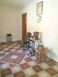 Foto Quinta en Venta en  Barrio El Cazador,  Escobar  Schweitzer 540