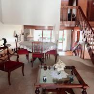 Foto Casa en Venta en  Villa Devoto ,  Capital Federal  Habana 4281
