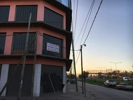 Foto Local en Alquiler en  Ingeniero Maschwitz,  Escobar  Panamericana Km 41 - Excelente Local