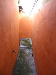 Foto Departamento en Alquiler en  Jardin Hipodromo,  Cordoba Capital  Tiziano Vecellio al 1000