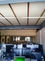Foto Edificio Comercial en Alquiler en  La Blanqueada ,  Montevideo  Av. Gral. Garibaldi