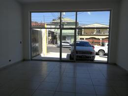 Foto Local en Renta en  El Benque,  San Pedro Sula  Local comercial en Barrio El Benque 50.00m2