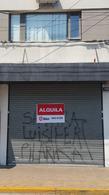 Foto Local en Alquiler en  Ensenada,  Ensenada  Pte. Perón e/ Sidotti y San Martín