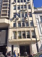 Foto Oficina en Alquiler en  Centro ,  Capital Federal  Oficina en TALCAHUANO