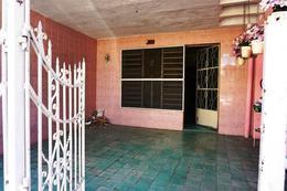 Foto Casa en Venta en  Merida Centro,  Mérida  CASA DE LA 53 EN EL BARRIO DE SANTIAGO, MÉRIDA