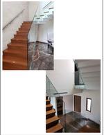 Foto Casa en Venta en  San Pedro,  San Pedro Garza Garcia  VILLA DE PATOS