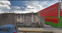 Foto Terreno en Renta en  Tizayuca Centro,  Tizayuca  SKG Asesores Inmobiliarios Renta Terreno comerciales en el centro de Tizayuca Hidalgo