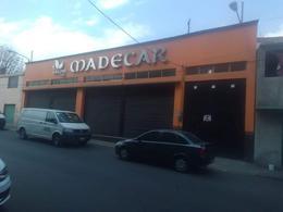 Foto Local en Renta en  Santa Clara Coatitla,  Ecatepec de Morelos  ESPACIO IDEAL PARA TU NEGOCIO!