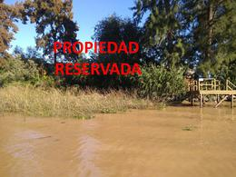 Foto Terreno en Venta en  Espera,  Zona Delta Tigre  Espera