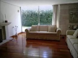 Foto Casa en Renta en  Miguel Hidalgo ,  Distrito Federal  Sierra Gorda 165, Colonia Lomas de Chapultepec, Delegacion Miguel Hidalgo