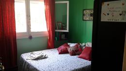 Foto thumbnail Casa en Venta en  Garin-V.Angelica,  Garin  La rioja al 1200