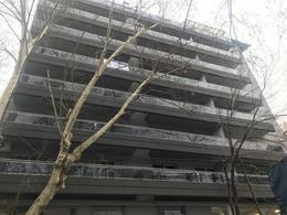 Foto Departamento en Venta en  Palermo ,  Capital Federal  Uriarte 1184 1B