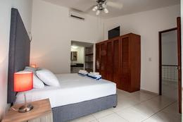 Thumbnail picture House in Rent in  Solidaridad ,  Quintana Roo  Playacar