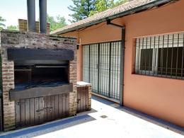 Foto thumbnail Casa en Alquiler en  Almirante Brown ,  G.B.A. Zona Sur  Cerretti al 800