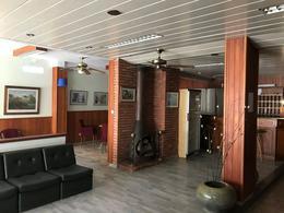 Foto Hotel en Venta en  San Bernardo Del Tuyu ,  Costa Atlantica  HOTEL 3 ESTRELLAS FINANCIADO!!!