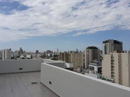 Foto Departamento en Alquiler en  Almagro ,  Capital Federal   Palestina y Estado de Israel  al 1000