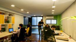 Foto Oficina en Alquiler | Alquiler temporario en  Nueva Cordoba,  Capital  Independencia al 300
