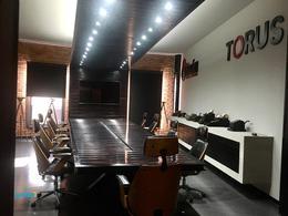 Foto Oficina en Renta en  El Salitre,  Querétaro  OFICINA EN RENTA EN CORPORATIVO TORUS QUERÉTARO