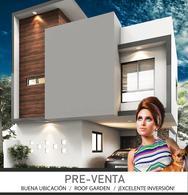 Foto Casa en Venta en  Obrera,  Ciudad Madero  Obrera