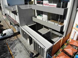 Foto Oficina en Venta en  Olivos,  Vicente Lopez  Av. Maipú 3248, 6* A, frente, Olivos