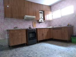 Foto Casa en Venta en  Pque.San Vicente,  Cordoba  SAN JERONIMO al 3600