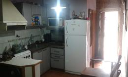 Foto thumbnail Casa en Venta en  Andacollo,  Chimbas  ramon gogoy mza F casa 21 B Andacollo VI