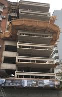 Foto Departamento en Venta en  Belgrano ,  Capital Federal  Avenida Monroe 1525 piso 1