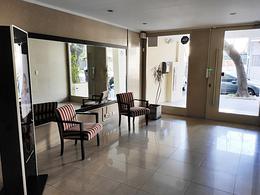 Foto Departamento en Alquiler en  Belgrano ,  Capital Federal  Superí al 2500