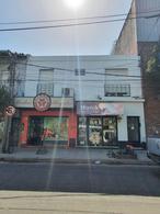 Foto Departamento en Venta en  Florida Belgrano-Oeste,  Florida  Avenida San Martin al 3600
