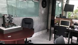 Foto Oficina en Venta en  Del Valle,  San Pedro Garza Garcia  Del Valle