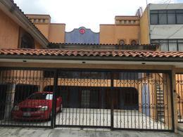 Foto Departamento en Renta en  La Paz,  Puebla  Departamento Amueblado en Colonia La Paz Puebla