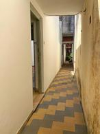 Foto Casa en Venta en  Centro,  Rosario  Cerrito al 1500