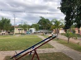 Foto Terreno en Venta en  Santa María,  La Recoleta  Vendo terreno 360 m2 ,Barrio Santa Maria, Asunción