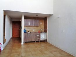 Foto Departamento en Venta en  Pilar ,  G.B.A. Zona Norte  Los Almendros  al 1400