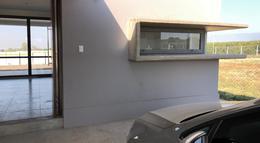 Foto Casa en Venta en  Los Pocitos,  Tafi Viejo  Las Quintas 2  - mz N