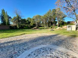 Foto Terreno en Venta en  Las Lomas-Golf,  Las Lomas de San Isidro  Don Bosco al 3000