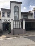 Foto Casa en Venta en  Escazu,  Escazu  Casa en La Mejor Zona de Escazú, COUNTRY CLUB