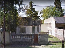 Foto Terreno en Venta en  Fisherton,  Rosario  French al 7800