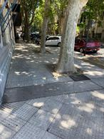 Foto Local en Alquiler en  Palermo ,  Capital Federal  mansilla al 3800