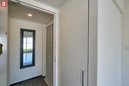 Foto Departamento en Venta en  Barrio Norte ,  Capital Federal  Av. Santa Fe 2079-piso 14º A