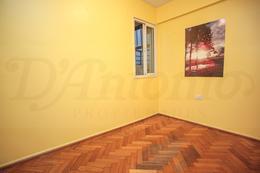 Foto Departamento en Alquiler en  Caballito ,  Capital Federal  Biedma Jose Juan al 500