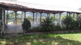 Foto Quinta en Venta en  Ojojona,  Ojojona  Amplia Villa con 24 manzanas de terreno en Ojojona, Francisco Morazán