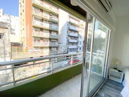 Foto Departamento en Venta en  Botanico,  Palermo  Araoz 2200 2do piso