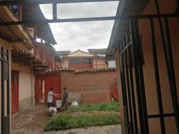 Foto Casa en Venta en  Cusco,  Cusco  Avenida Alta