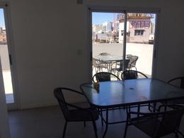 Foto Departamento en Venta en  Caballito ,  Capital Federal  Pringles al 100